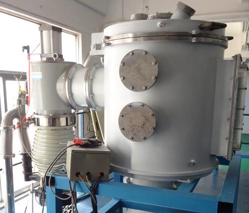 High Melting Temperature Series(HMT-Ⅰ)